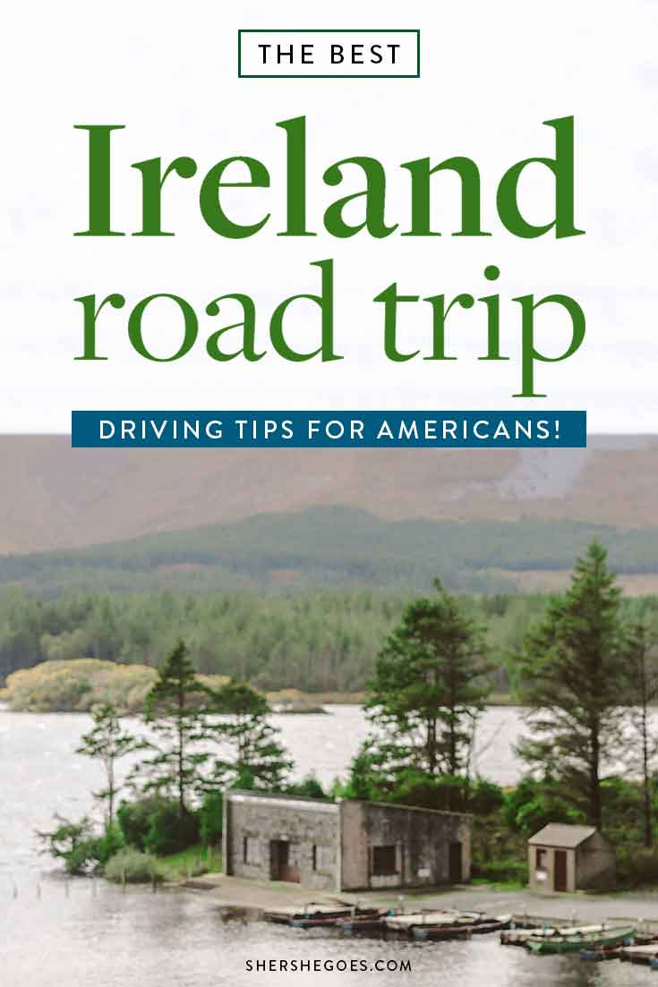 driving-in-ireland-tips