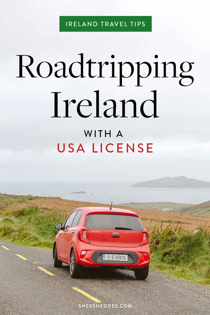 driving-in-ireland-with-us-license