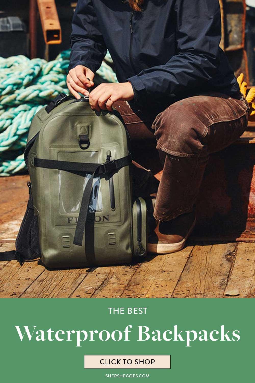 dry-bag-backpacks