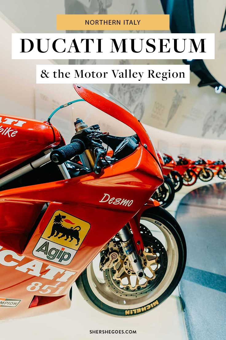 ducati-museum-italy-motor-valley