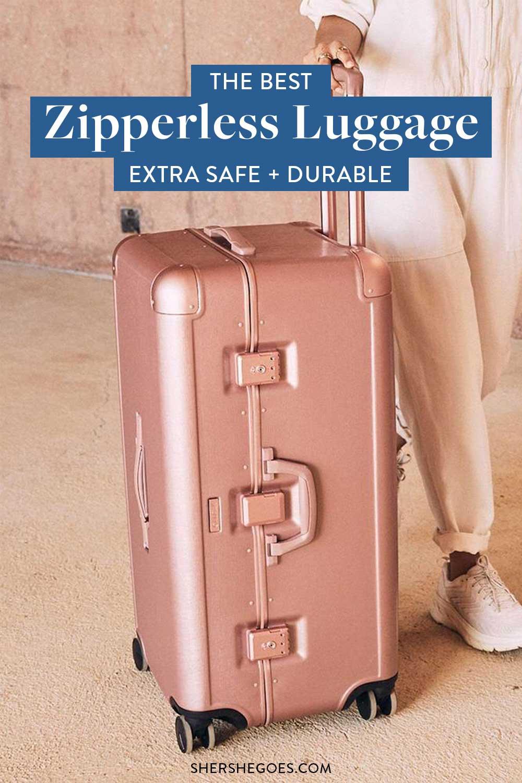 durable-zipperless-luggage