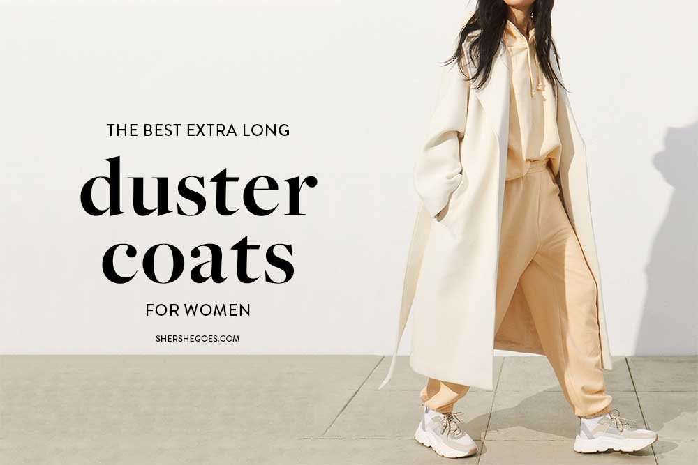 duster-coats