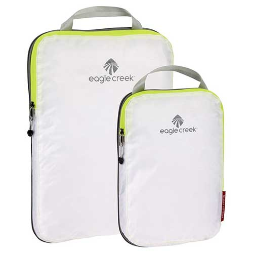 eagle-creek-lightweight-packing-cube-review
