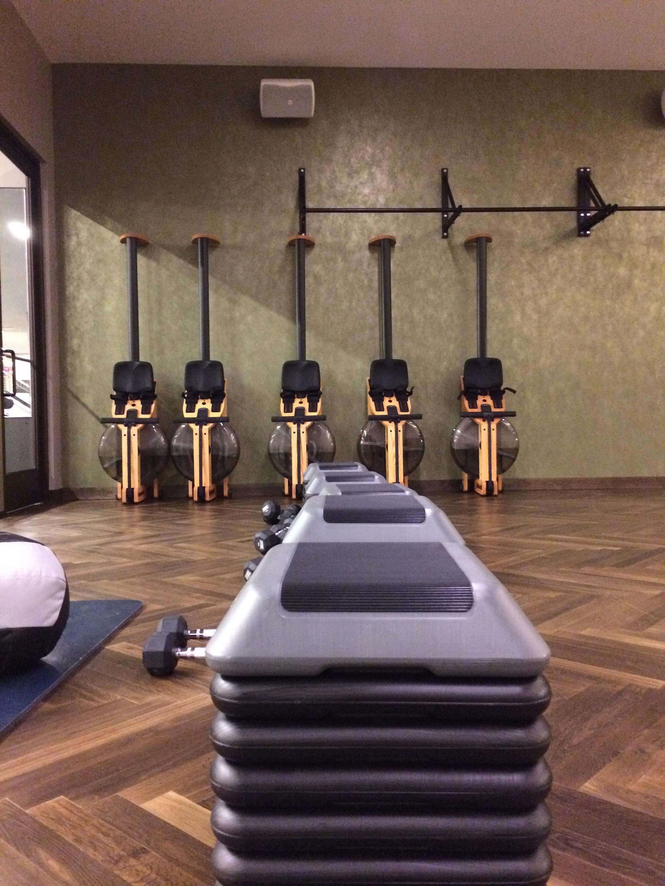 Equinox Classes Reviews >> How To Get An Equinox Discount