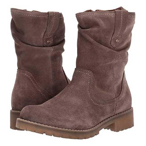 eric-michaels-mid-calf-crunch-boot