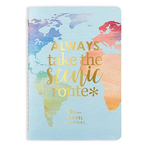erin-condren-petite-travel-journal
