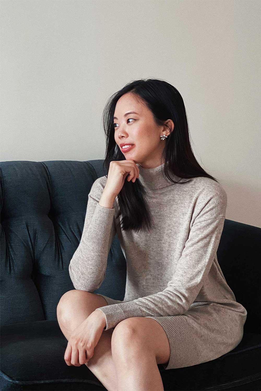 everlane-cashmere-dress-review
