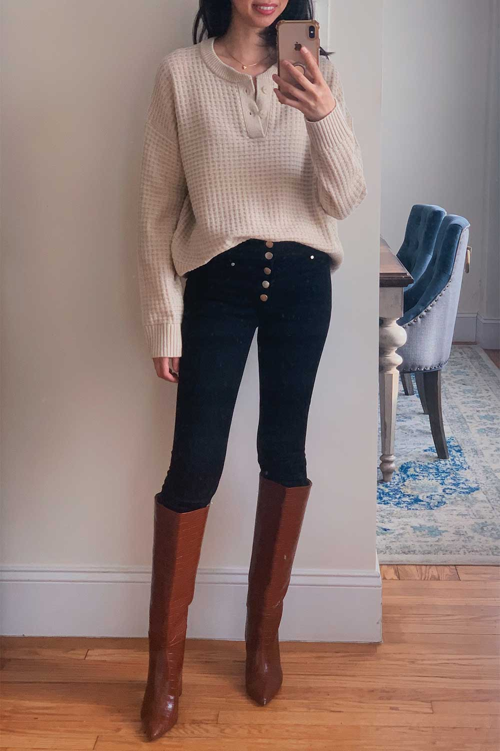 everlane-cashmere-henley-review
