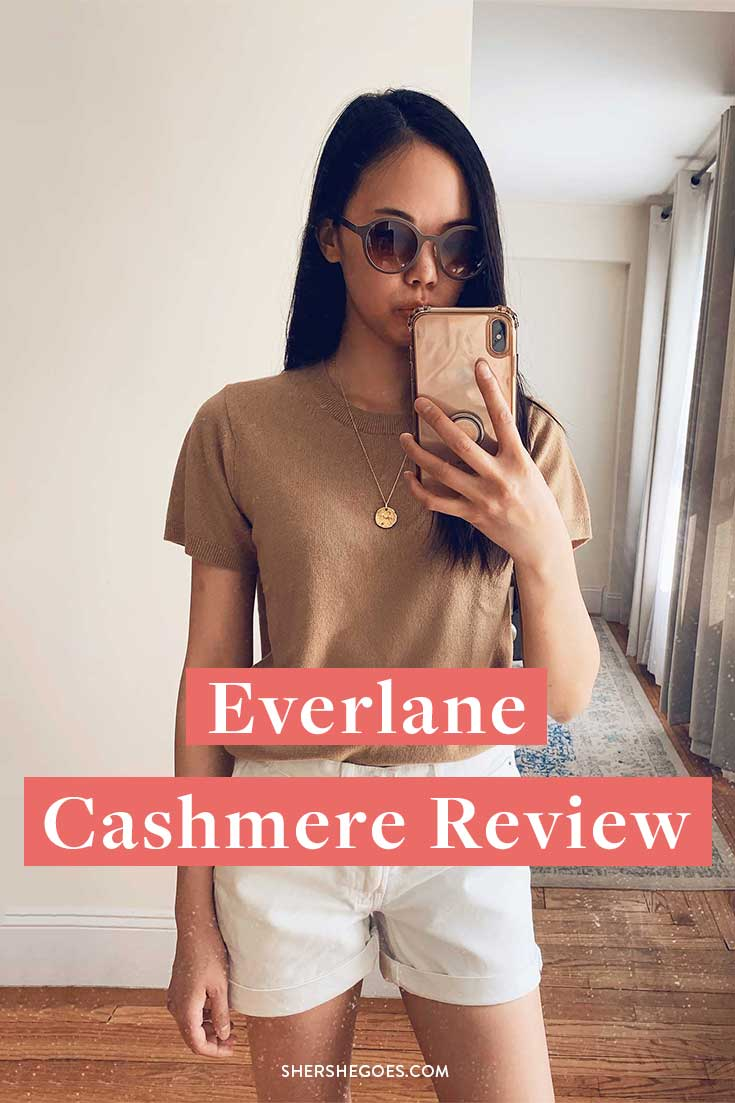 everlane-cashmere-review