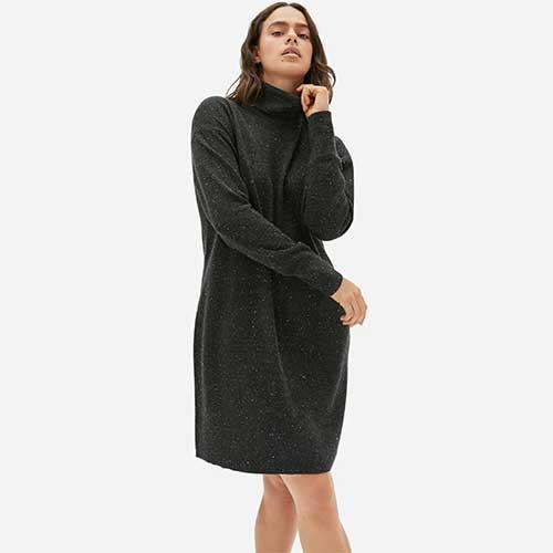 everlane-cashmere-sweater-dress