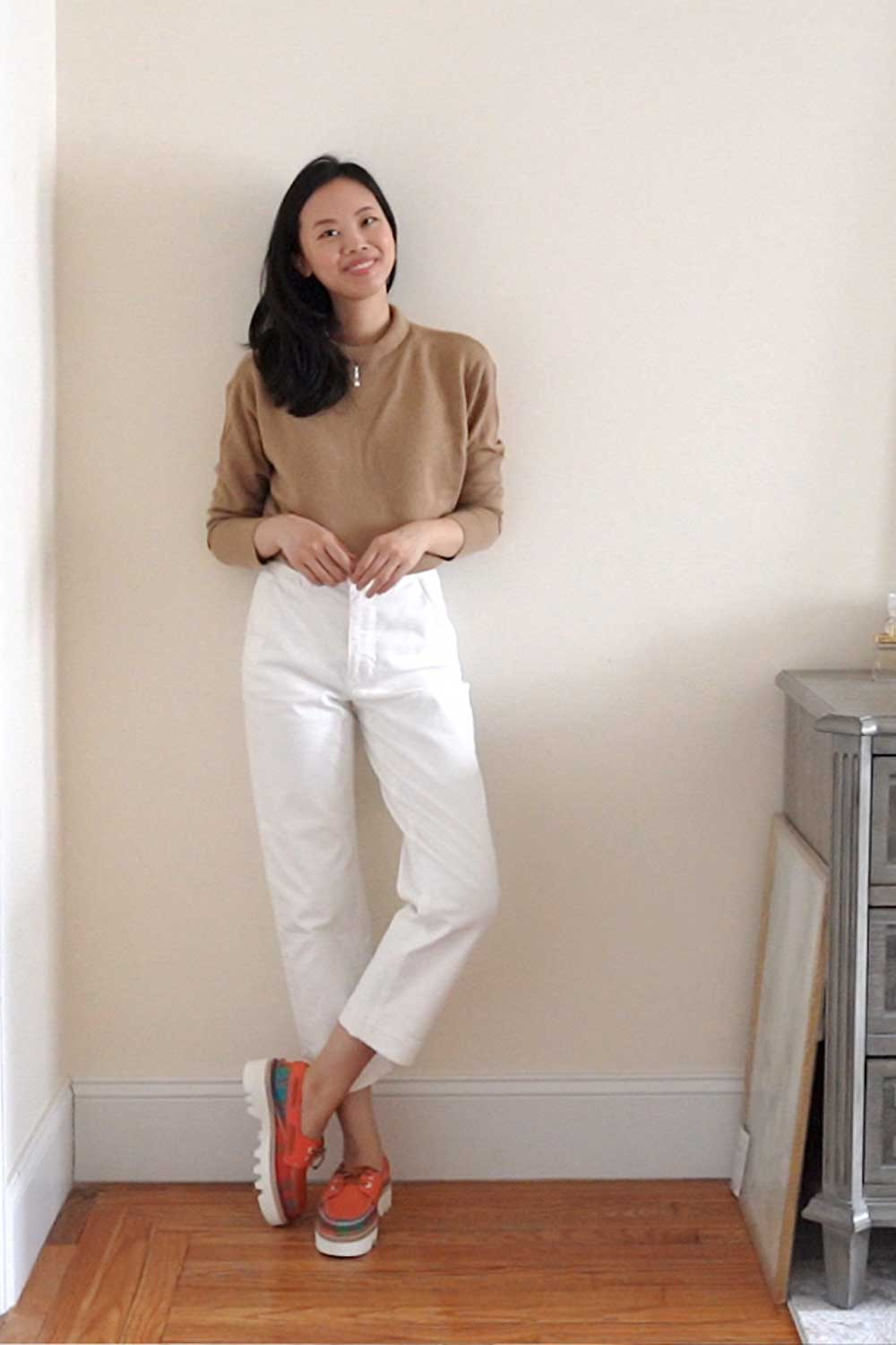 everlane-cashmere-turtleneck-sweater-review