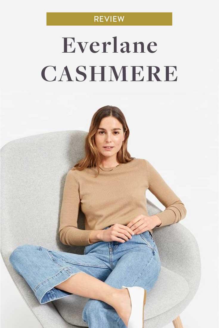 everlane-cashmere
