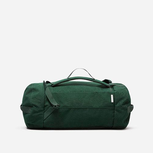 everlane duffel bag