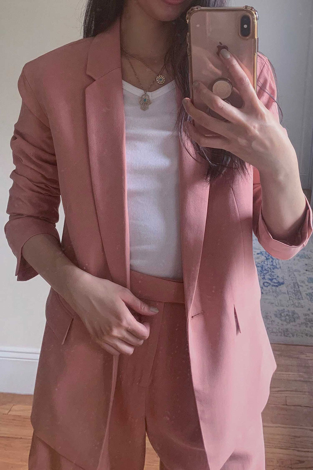 everlane-easy-blazer-review