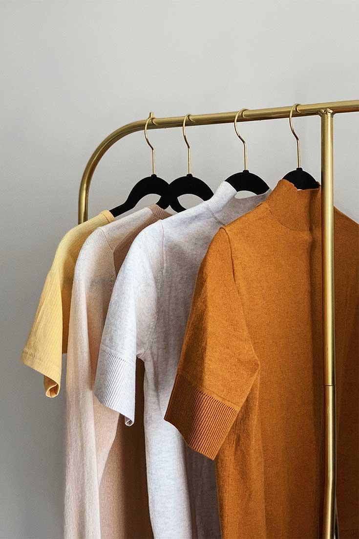 everlane-fall-capsule-wardrobe