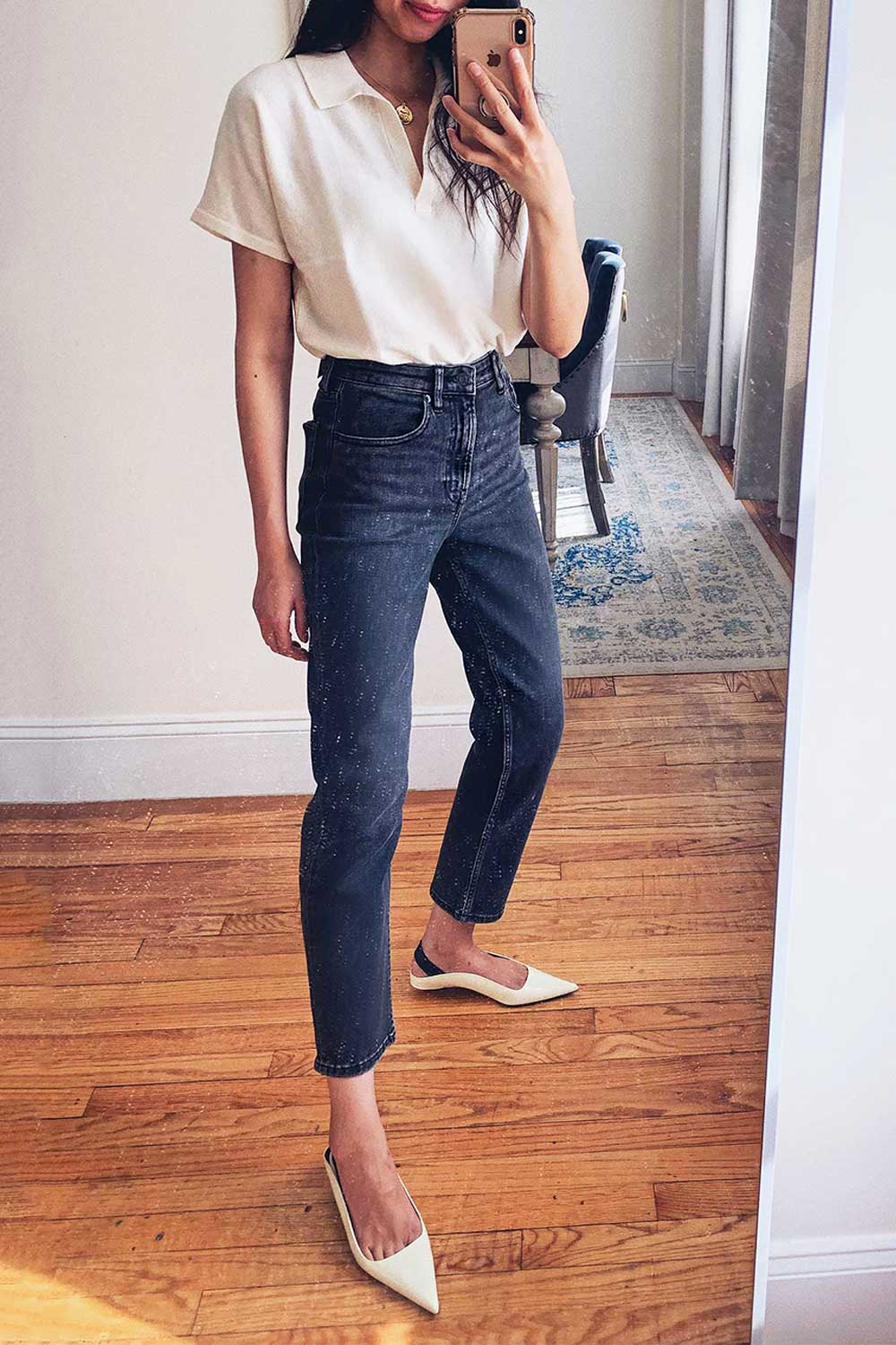 everlane-jeans-review