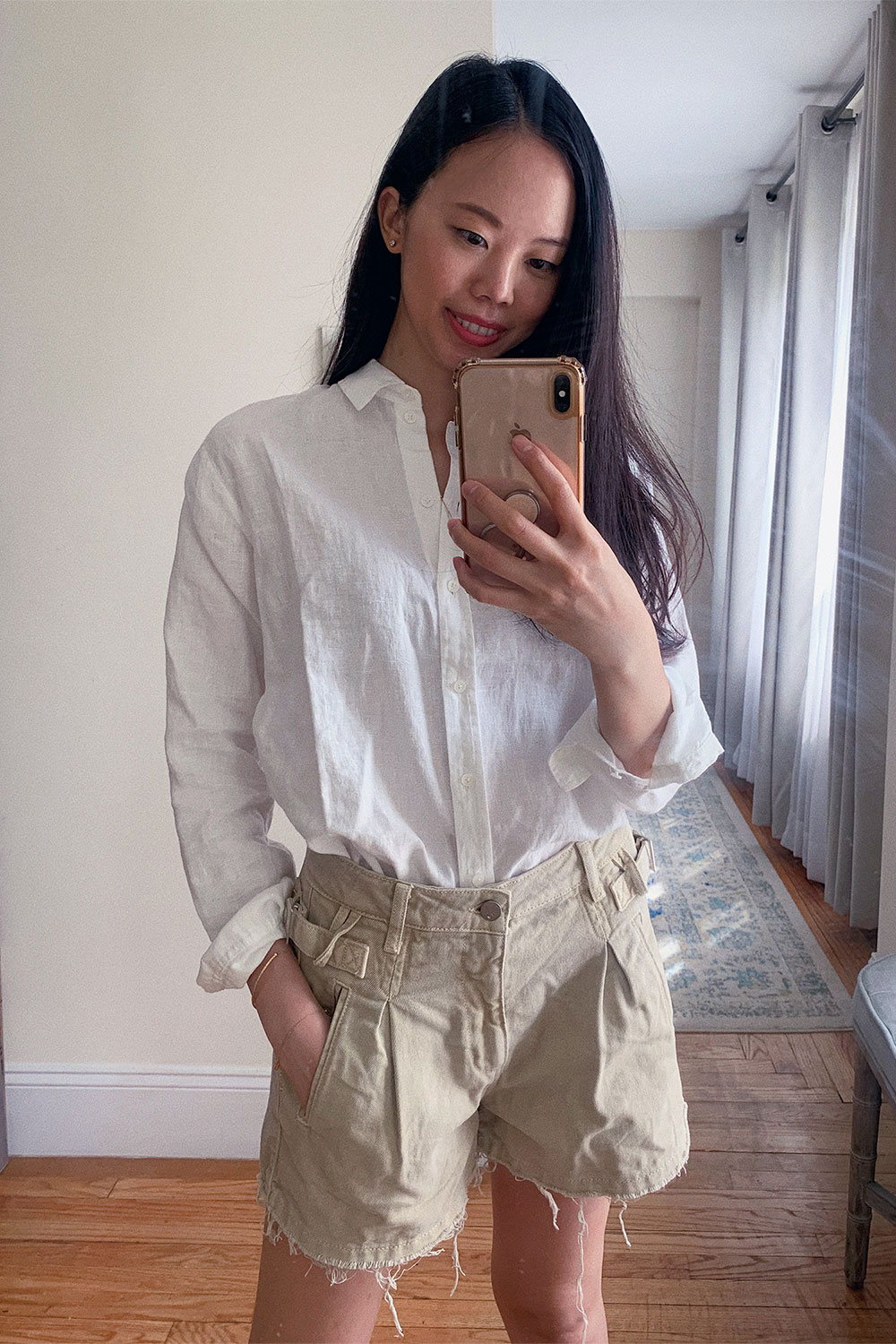 everlane-linen-shirt-review