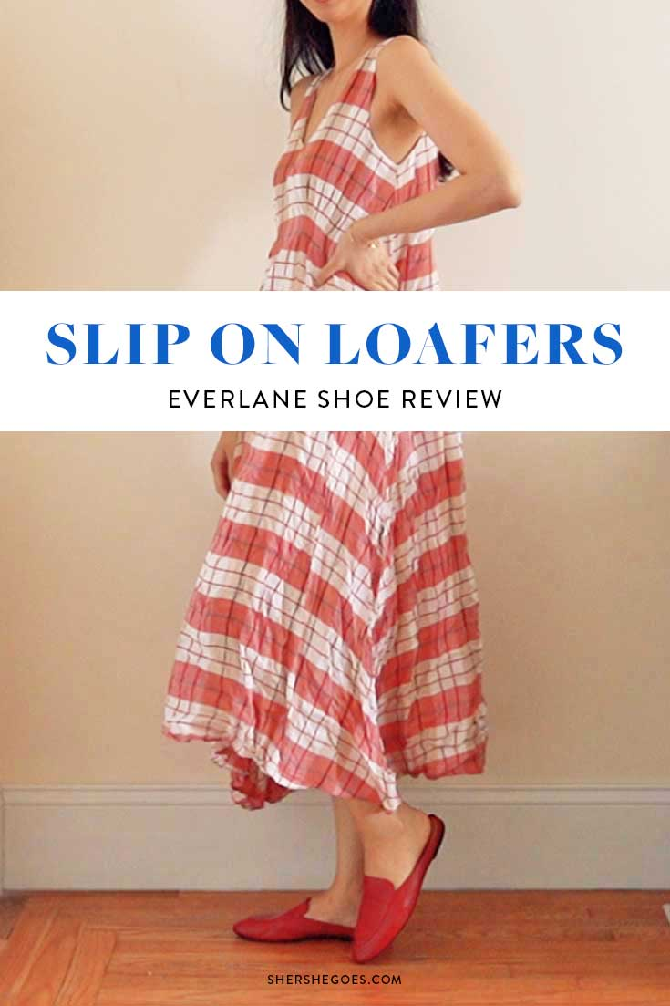 everlane-loafer-review