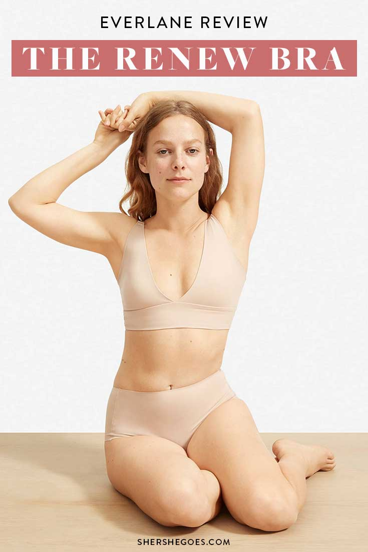 everlane-renew-bra-review