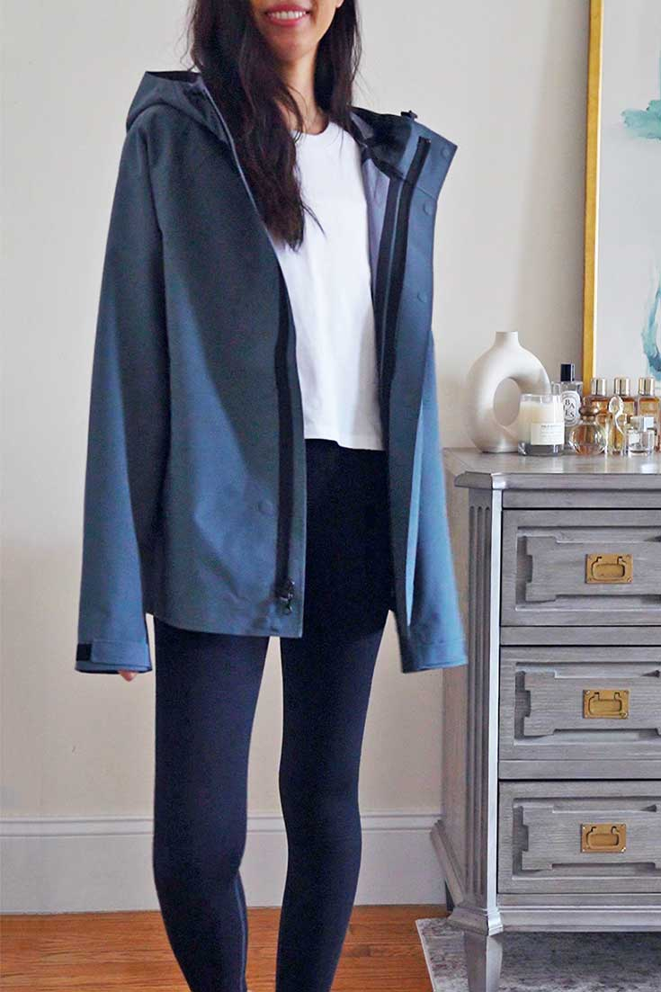 everlane-renew-storm-jacket-review