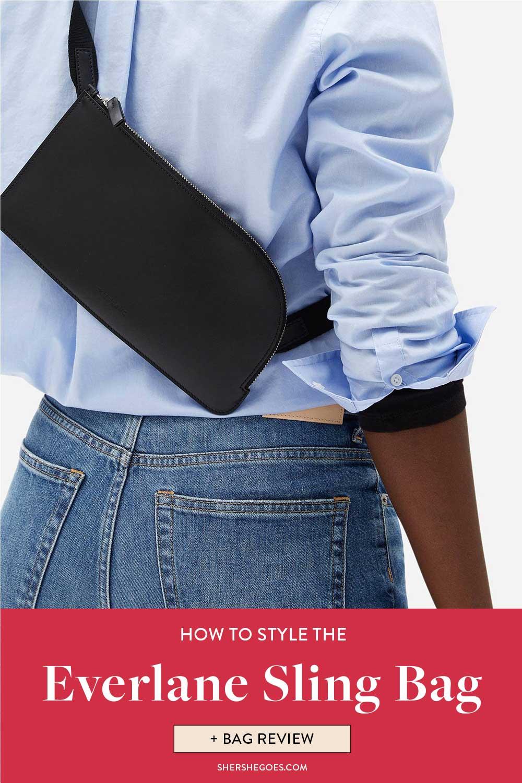 everlane-sling-bag-outfits