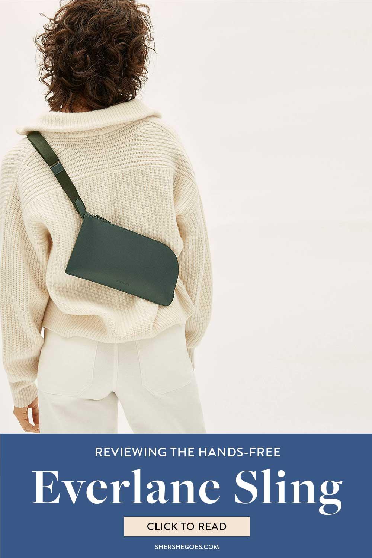 everlane-sling-bag-review