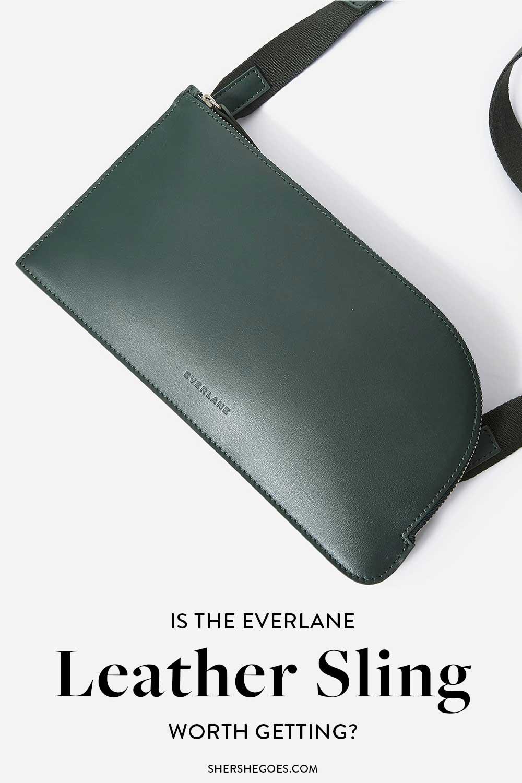 everlane-sling-review