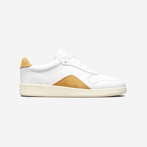 everlane-sneaker-review