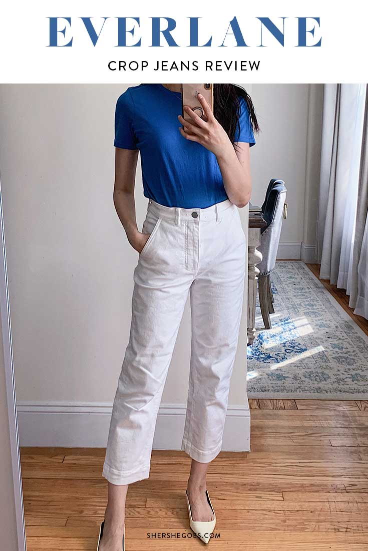 everlane-straight-leg-crop-outfit