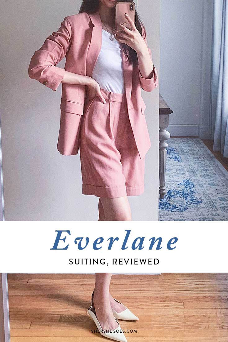 everlane-suit-review