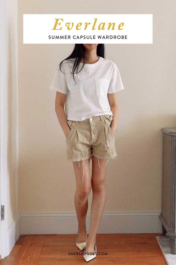 everlane-summer-capsule-wardrobe