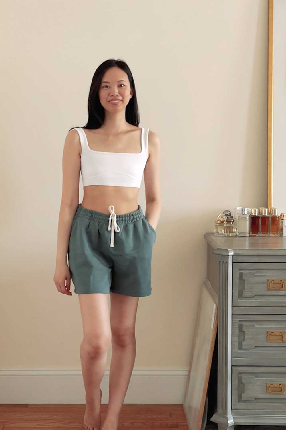 everlane-sweat-shorts-review