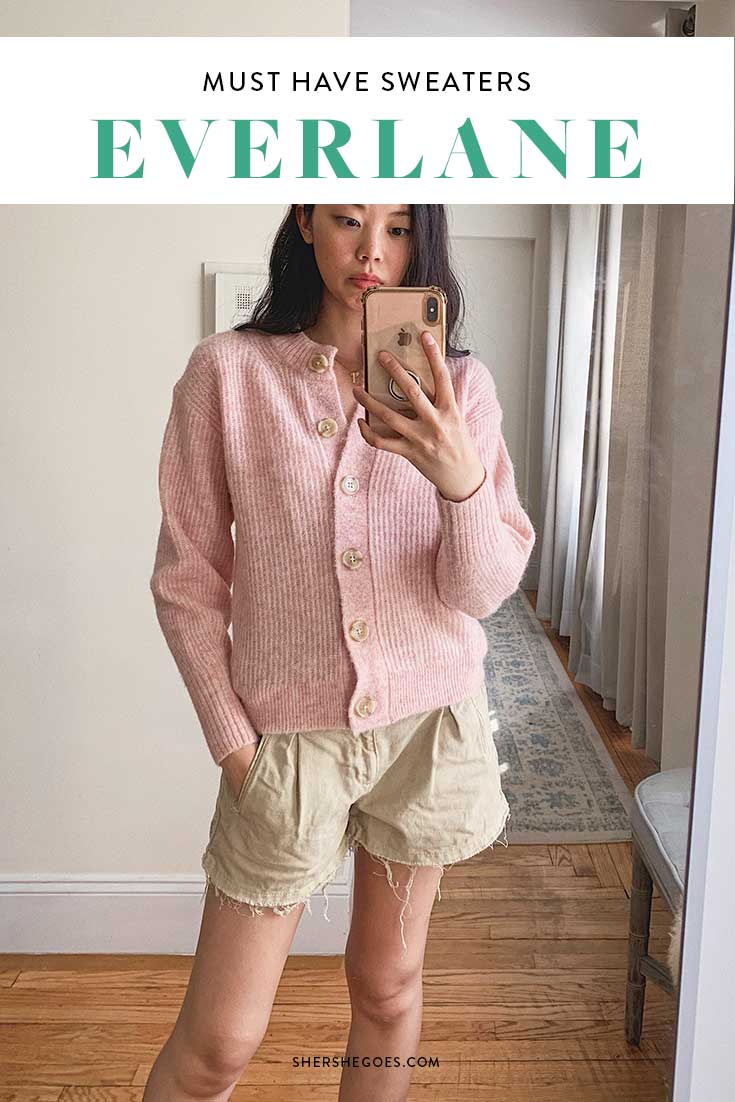 everlane-sweater-outfits