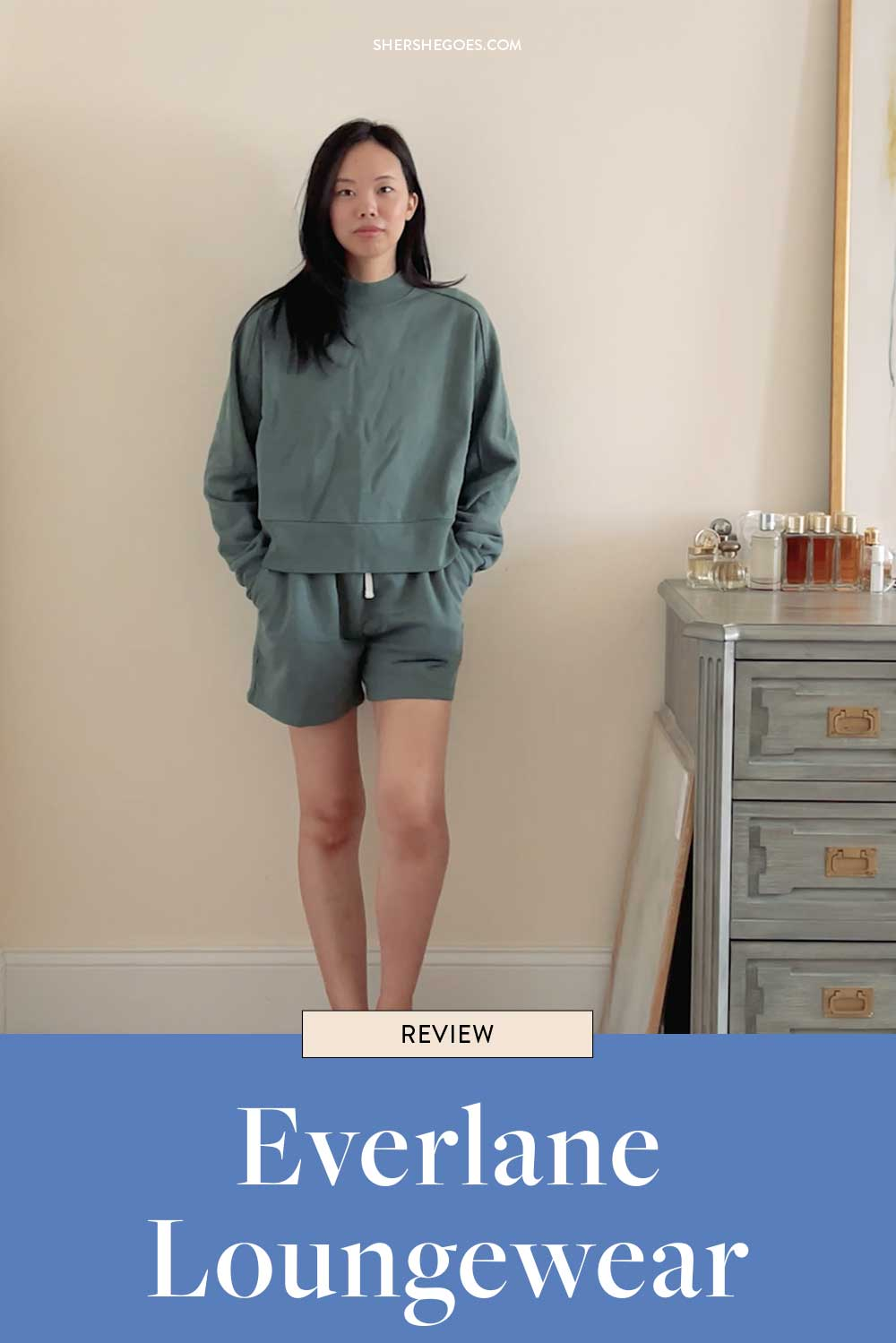 everlane-sweatshirt-review