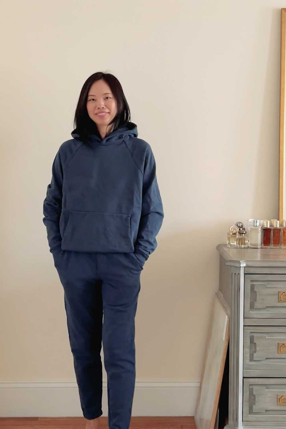 everlane-track-collection-hoodie-and-joggers