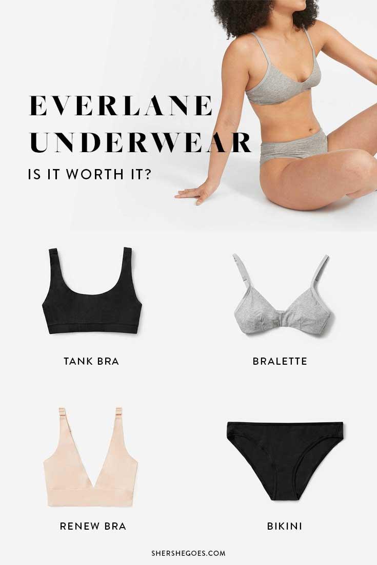 everlane-underwear-review