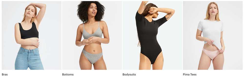 everlane-underwear