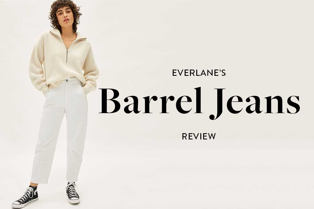 everlane-utility-barrel-pant