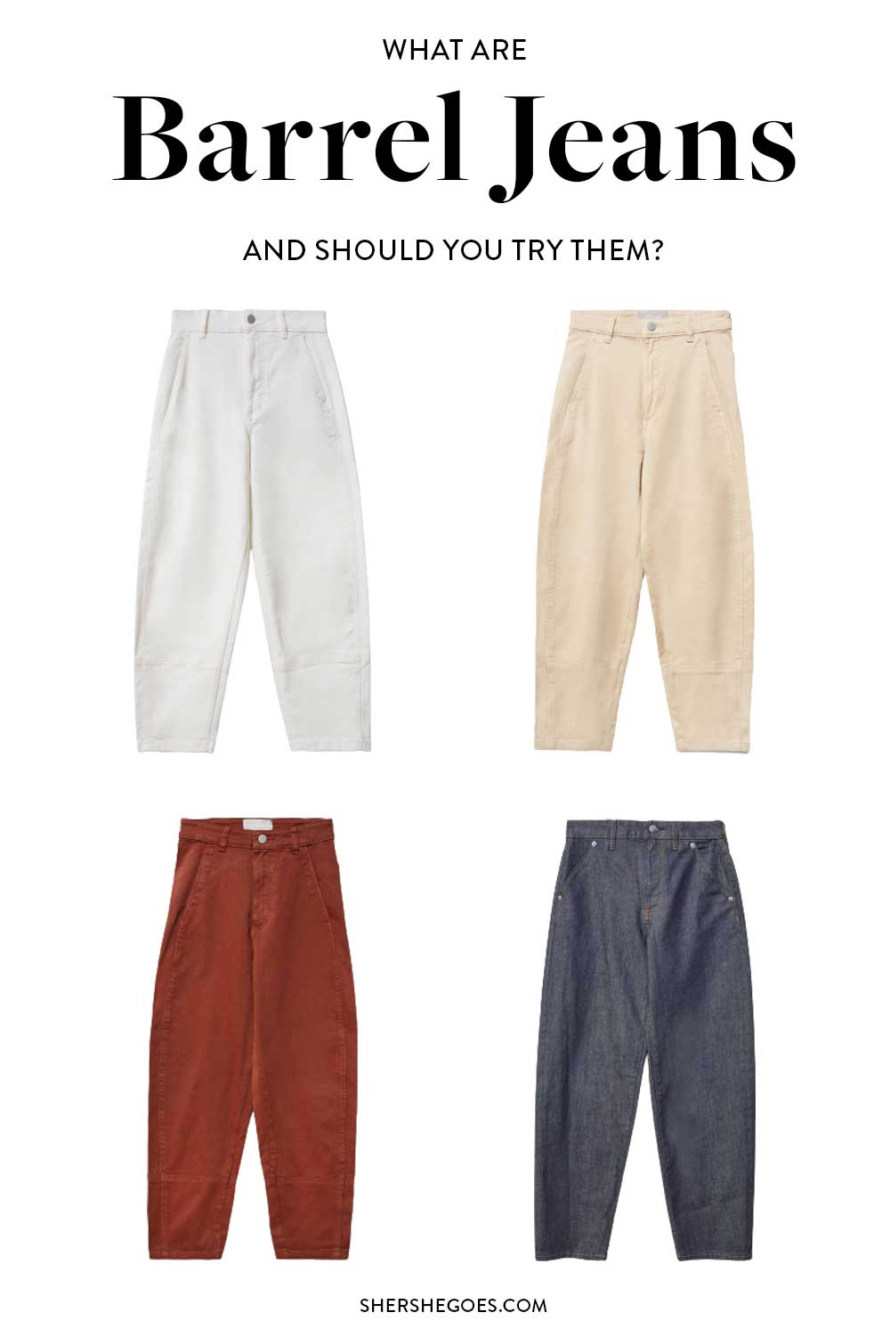 everlane-utility-pants-review
