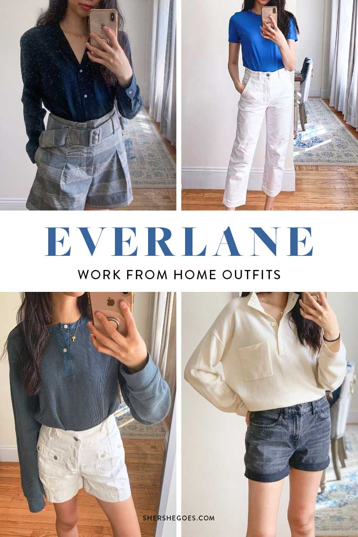 everlane-work-clothes