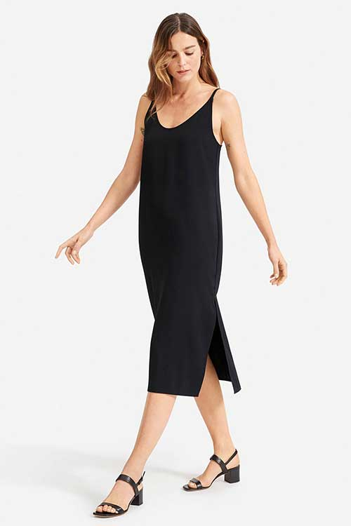everlane-wrinkle-free-travel-dress
