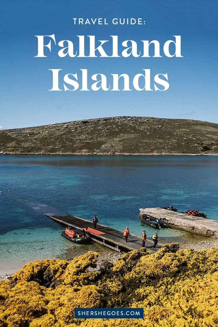 falkland-islands-travel-tips
