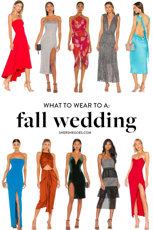 fall-wedding-guest-dresses