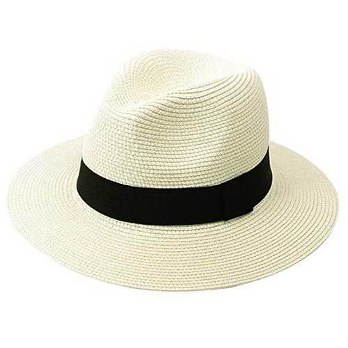 fedora-sun-hat