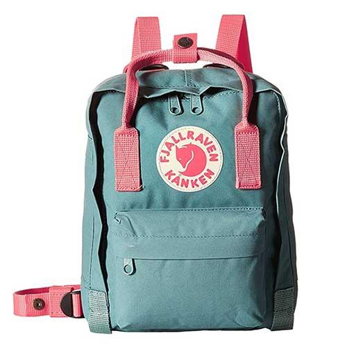 fjallraven-mini-backpack-for-travel