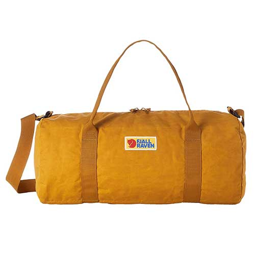 fjallraven-vintage-duffel-bag-for-weekend-trips