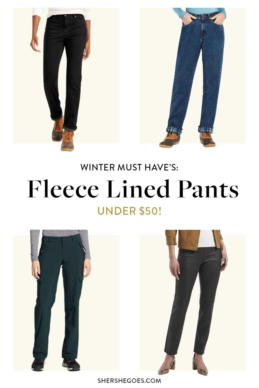 fleece-lined-jeans-womens