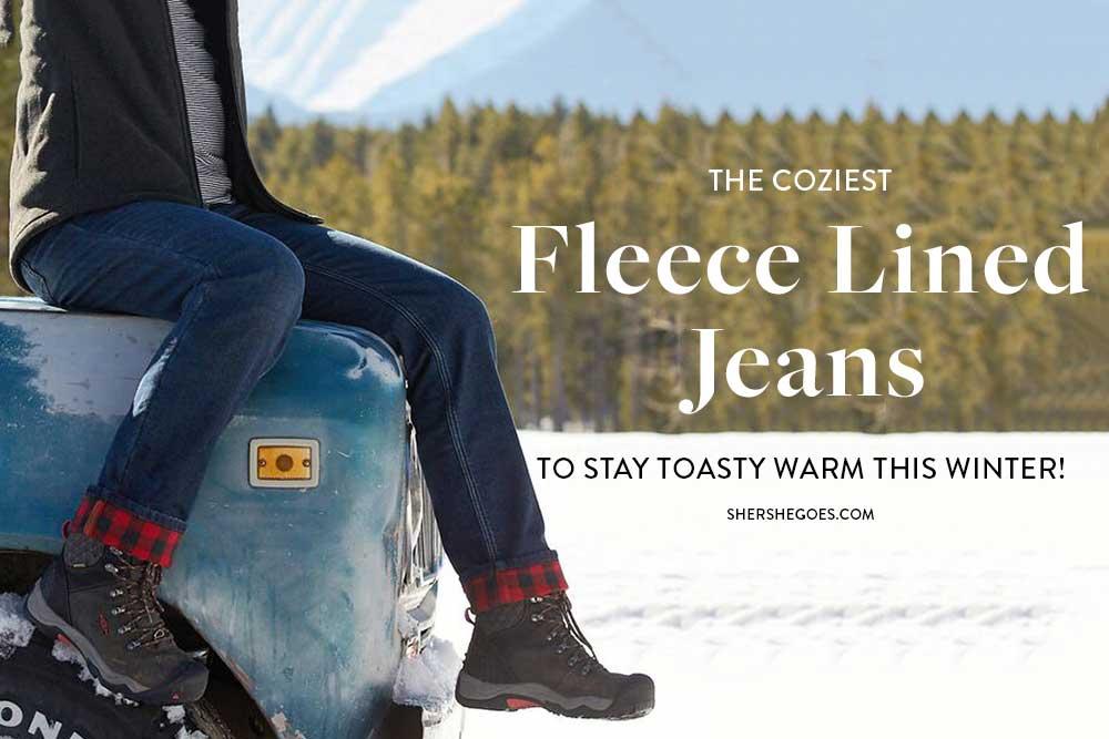 fleece-lined-jeans