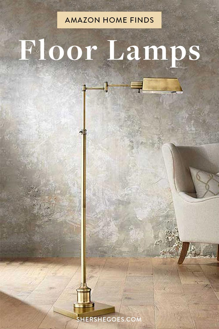floor-lamps-amazon
