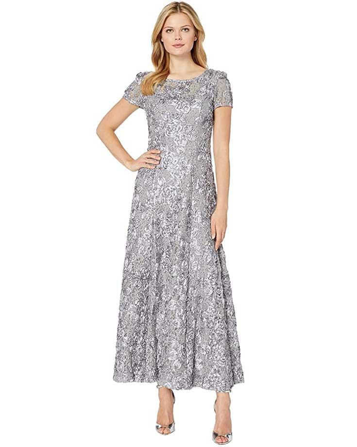 floor-length-sequin-gown-for-black-tie-event